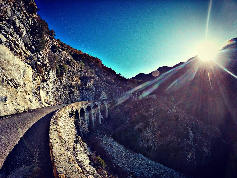 Mercan'Tour Turini