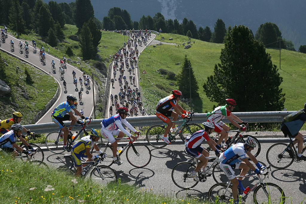 Calendrier Cyclosportives 2021 calendrier cyclosportive 2020 | Les plans de vos sortie en vélo