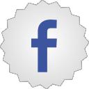 Bezoek ons op Facebook!