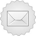 Stuur een mail